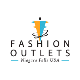 Fashion Outlets of Niagara Falls