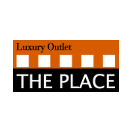 The Place Luxury Outlet