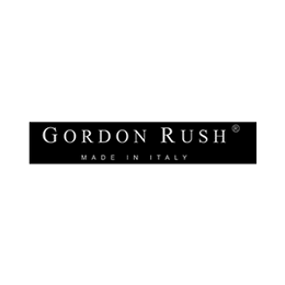 Gordon Rush