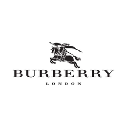 Burberry Factory Shop